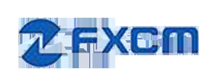 FXCM福汇外汇