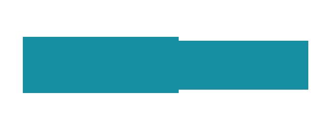 KVB昆仑国际外汇