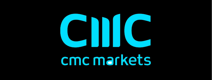 CMC Markets外汇