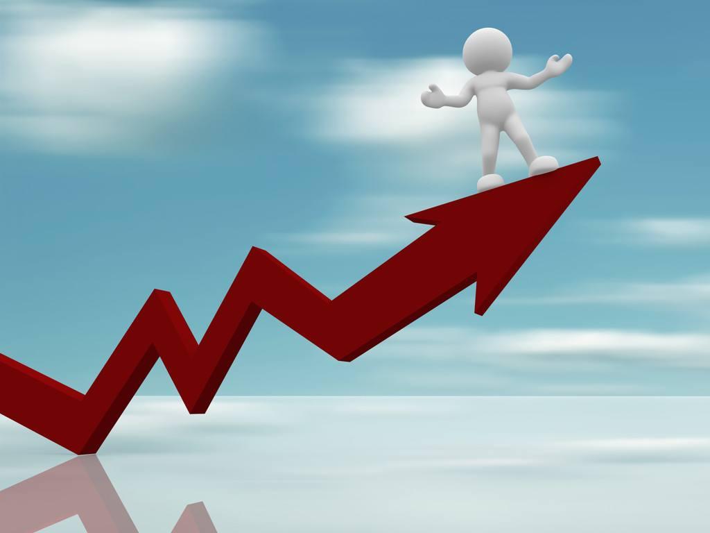 外汇交易平台排行榜中平台的重要特征有什么?