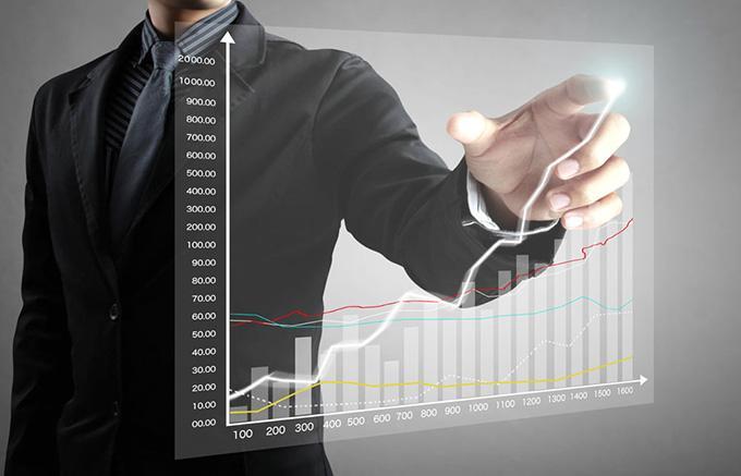选择外汇交易平台的小常识