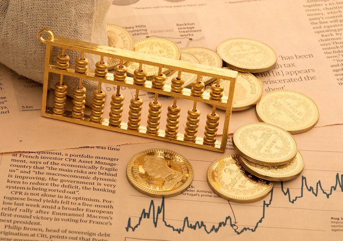 如何挑选一个靠谱的外汇交易平台?
