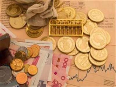 嘉盛集团外汇交易平台怎么样?和爱华外汇哪个可靠?