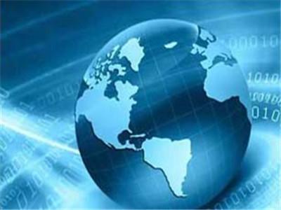 怎么判断外汇交易平台是否正规安全?