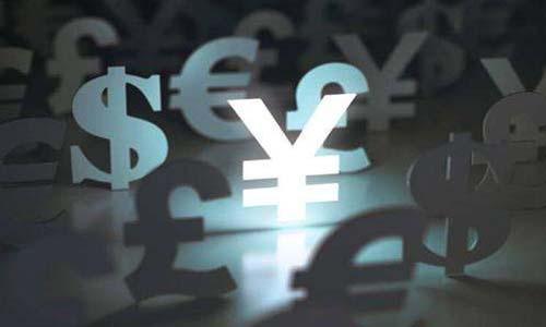 外汇交易平台如何选择?常见的关注点汇总!