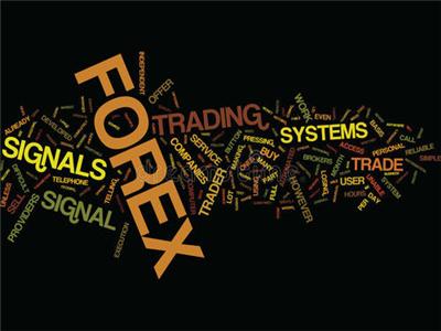如何选择外汇交易平台?