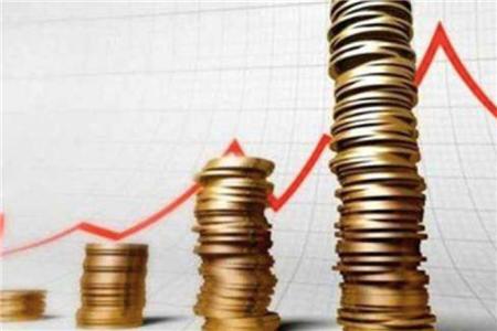 OANDA外汇交易平台有哪些交易条件?点差和出金怎么样?