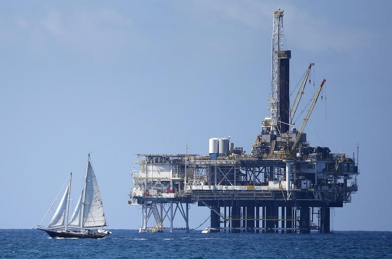 AvaTrade时事快讯:WTI原油跌逾33%、标普500指数期货暴跌至2819点