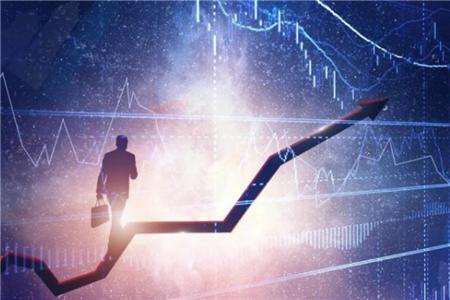 IG外汇平台怎么样?如何查外汇交易平台?