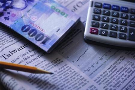 OANDA交易平台安全吗?稳定可靠的外汇交易平台是什么样?