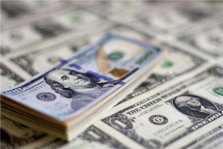 盛宝银行外汇安全吗?外汇交易中滑点是什么意思?
