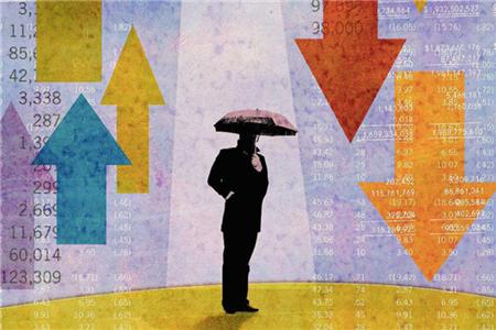 兴业投资外汇怎么样?炒外汇会有哪些风险?