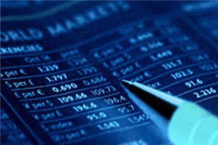 ForexClub外汇正规吗?可靠的外汇交易平台有哪些特点?