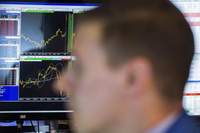 AvaTrade爱华外汇时事快讯:国际油价飙涨24%,美三大股指绝地求生大逃杀