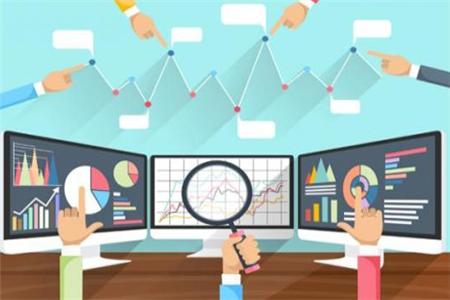 TradeMax外汇交易平台怎么样?外汇投资入门基础知识点!