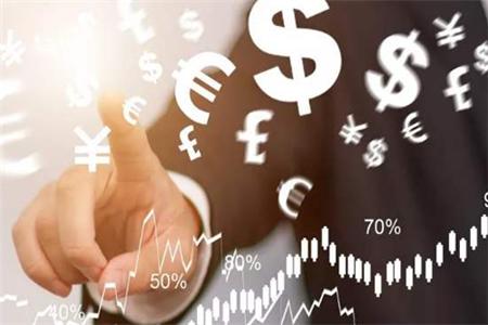 兴业投资XYCM是正规的外汇交易平台吗?