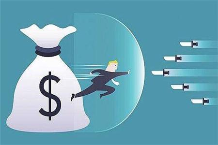 兴业投资XYCM怎么样?外汇交易特点?及外汇市场的特点?