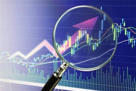 Saxo Bank盛宝银行外汇交易平台怎么样?