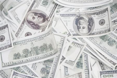 Saxo Bank盛宝银行外汇靠谱吗?如何进行外汇交易?