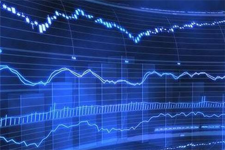 OANDA安达外汇交易服务商怎么样?比较好的外汇平台参考标准是什么?
