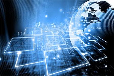 IG外汇投资平台怎么样?正规外汇平台有哪些特点?