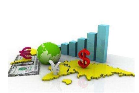 爱华外汇交易点差是多少?爱华外汇交易分析软件怎么样?