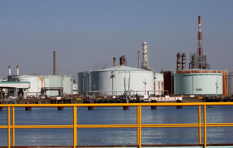 AvaTrade爱华外汇时事快讯:美油隔夜大跌7%后小幅反弹,全球日需求或下降2000万桶