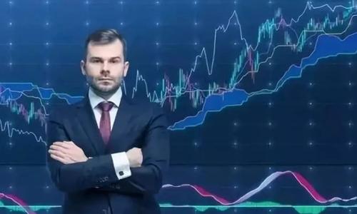 兴业投资XYCM是比较靠谱的外汇平台吗?交易外汇合法吗?