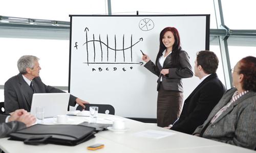 外汇交易哪个平台好?TradeMax外汇交易靠谱吗?