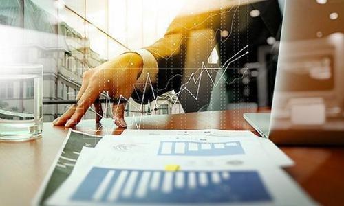 IG外汇是国内正规的外汇平台吗?外汇交易平台怎么操作?