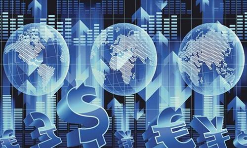 CMC外汇是合法的外汇交易平台吗?正规靠谱外汇平台有哪些?