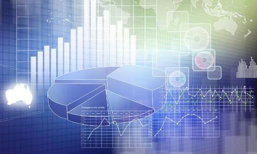 如何外汇交易新手入门?兴业投资XYCM是口碑好的外汇平台吗?