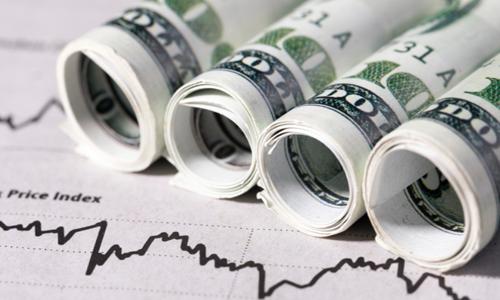 哪个外汇平台点差低?Saxo Bank盛宝银行外汇交易点差是多少?