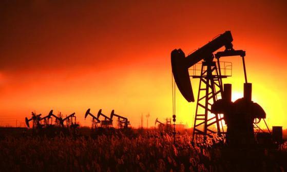AvaTrade爱华外汇时事快讯:美油隔夜原油价格逆转隔夜疲态转为上涨