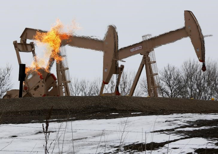AvaTrade爱华外汇时事快讯:WTI原油再度跌破20美元,原油价格创下史上最大单月跌幅