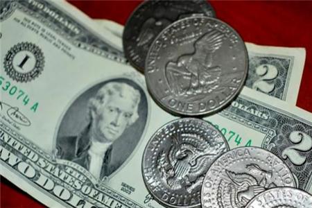 兴业投资出金有问题吗?外汇如何出金?