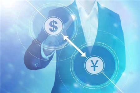 GKFX捷凯金融怎么样?如何选择正规的外汇交易平台商?