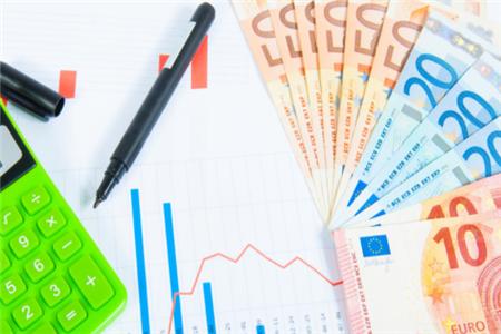 捷凯外汇交易平台怎么样?捷凯外汇平台分析有哪些特点?