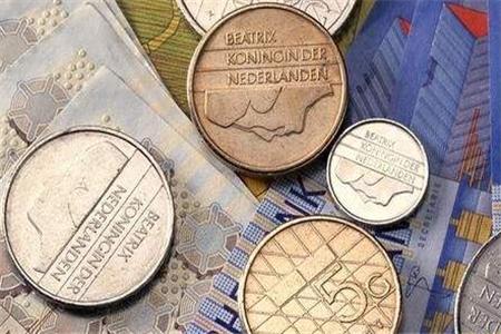 昆仑国际KVB怎么样?KVB外汇交易出金和点差怎么样?