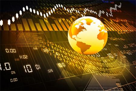 昆仑国际KVB正规吗?国内炒外汇正规平台有哪些?