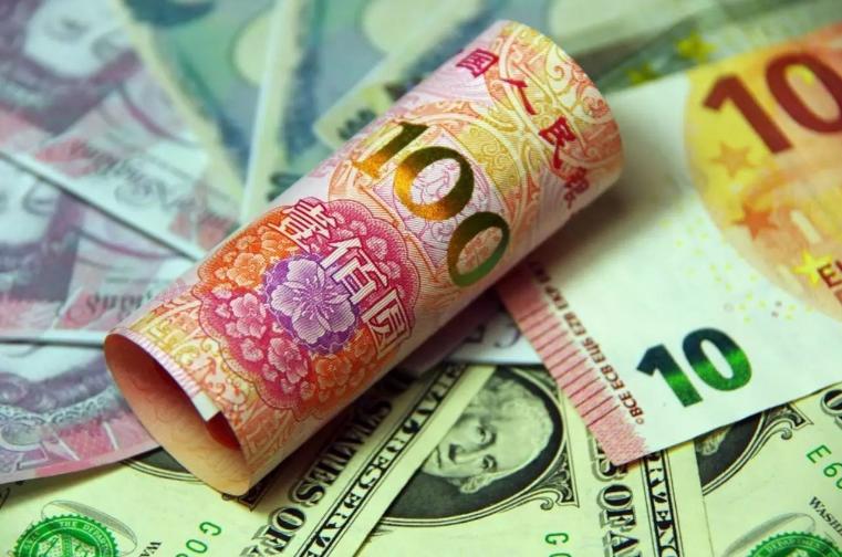 为什么大多人会转战外汇市场?