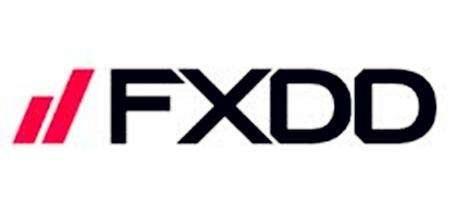FXDD(FX Direct Dealer)外汇