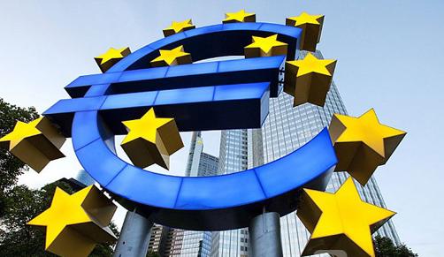 AvaTrade爱华外汇新闻资讯:欧央行警告欧元区存衰退风险 呼吁采取协调行动
