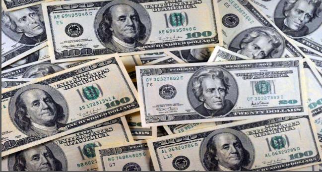 AvaTrade爱华外汇时事快讯:避险再次成为市场主题,美元从中受益