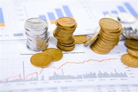Saxo Bank(盛宝银行)跟其他外汇平台有什么区别?