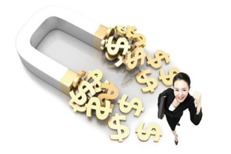 福汇FXCM可靠吗?是否是一个好的交易平台?