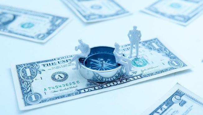 怎样的外汇平台好?国际知名外汇交易平台有哪些?