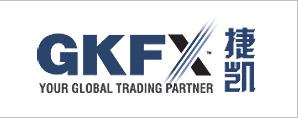 GKFX捷凯外汇安全吗?有哪些安全的交易平台?
