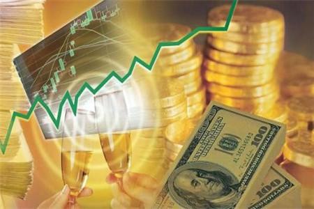 HYCM兴业投资外汇平台可靠吗?