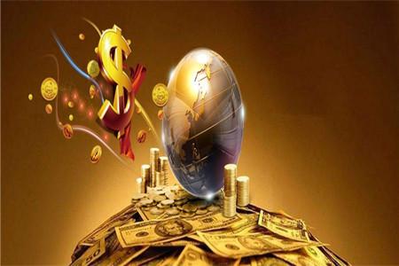 AvaTrade爱华外汇:美联储可能实行负利率,导致美元大跌黄金大涨